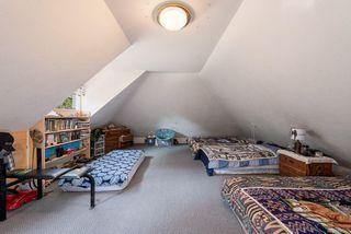 Photo 29: 8620 N Island Hwy in : CV Merville Black Creek House for sale (Comox Valley)  : MLS®# 851672