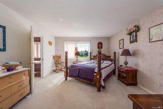 Photo 25: 8620 N Island Hwy in : CV Merville Black Creek House for sale (Comox Valley)  : MLS®# 851672