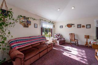 Photo 19: 8620 N Island Hwy in : CV Merville Black Creek House for sale (Comox Valley)  : MLS®# 851672