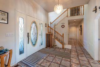 Photo 17: 8620 N Island Hwy in : CV Merville Black Creek House for sale (Comox Valley)  : MLS®# 851672