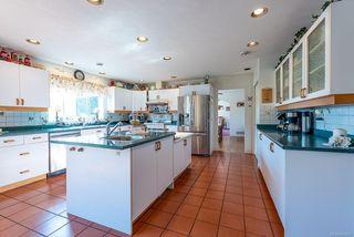 Photo 22: 8620 N Island Hwy in : CV Merville Black Creek House for sale (Comox Valley)  : MLS®# 851672