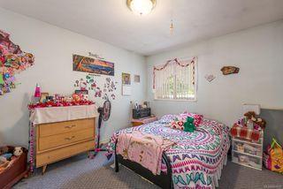 Photo 28: 8620 N Island Hwy in : CV Merville Black Creek House for sale (Comox Valley)  : MLS®# 851672