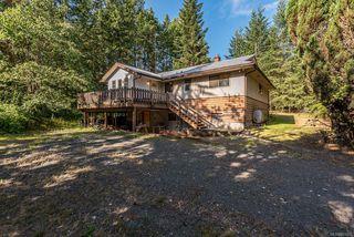 Photo 7: 8620 N Island Hwy in : CV Merville Black Creek House for sale (Comox Valley)  : MLS®# 851672