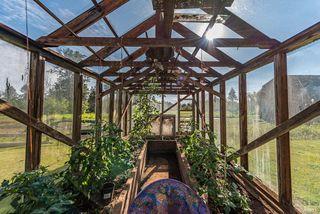 Photo 41: 8620 N Island Hwy in : CV Merville Black Creek House for sale (Comox Valley)  : MLS®# 851672