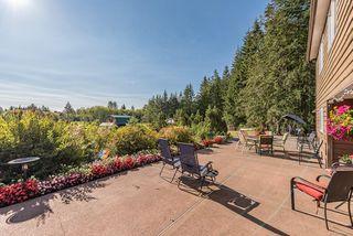 Photo 3: 8620 N Island Hwy in : CV Merville Black Creek House for sale (Comox Valley)  : MLS®# 851672