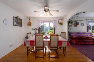Photo 18: 8620 N Island Hwy in : CV Merville Black Creek House for sale (Comox Valley)  : MLS®# 851672