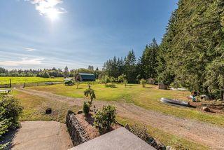 Photo 4: 8620 N Island Hwy in : CV Merville Black Creek House for sale (Comox Valley)  : MLS®# 851672
