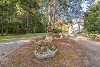 Photo 10: 8620 N Island Hwy in : CV Merville Black Creek House for sale (Comox Valley)  : MLS®# 851672