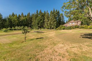 Photo 36: 8620 N Island Hwy in : CV Merville Black Creek House for sale (Comox Valley)  : MLS®# 851672