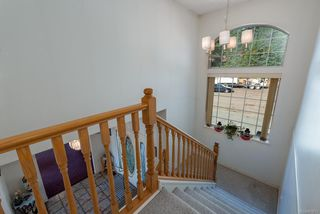 Photo 24: 8620 N Island Hwy in : CV Merville Black Creek House for sale (Comox Valley)  : MLS®# 851672