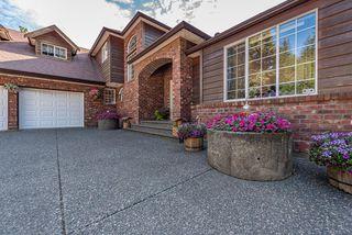 Photo 15: 8620 N Island Hwy in : CV Merville Black Creek House for sale (Comox Valley)  : MLS®# 851672