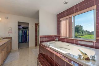 Photo 26: 8620 N Island Hwy in : CV Merville Black Creek House for sale (Comox Valley)  : MLS®# 851672