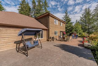 Photo 33: 8620 N Island Hwy in : CV Merville Black Creek House for sale (Comox Valley)  : MLS®# 851672