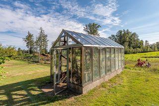 Photo 6: 8620 N Island Hwy in : CV Merville Black Creek House for sale (Comox Valley)  : MLS®# 851672