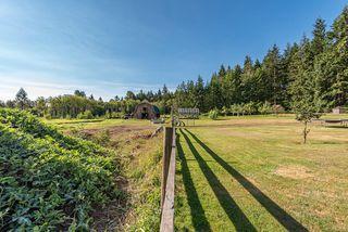 Photo 8: 8620 N Island Hwy in : CV Merville Black Creek House for sale (Comox Valley)  : MLS®# 851672