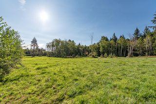 Photo 39: 8620 N Island Hwy in : CV Merville Black Creek House for sale (Comox Valley)  : MLS®# 851672