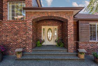 Photo 16: 8620 N Island Hwy in : CV Merville Black Creek House for sale (Comox Valley)  : MLS®# 851672