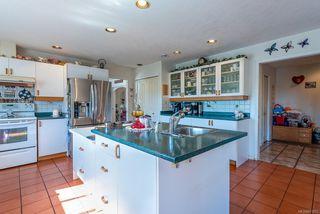 Photo 23: 8620 N Island Hwy in : CV Merville Black Creek House for sale (Comox Valley)  : MLS®# 851672