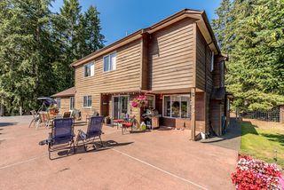 Photo 32: 8620 N Island Hwy in : CV Merville Black Creek House for sale (Comox Valley)  : MLS®# 851672
