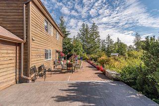 Photo 34: 8620 N Island Hwy in : CV Merville Black Creek House for sale (Comox Valley)  : MLS®# 851672