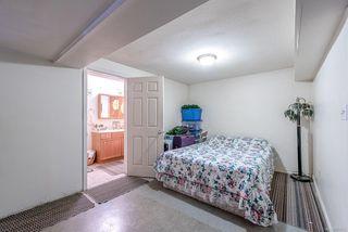Photo 31: 8620 N Island Hwy in : CV Merville Black Creek House for sale (Comox Valley)  : MLS®# 851672