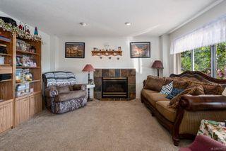 Photo 21: 8620 N Island Hwy in : CV Merville Black Creek House for sale (Comox Valley)  : MLS®# 851672