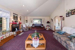 Photo 20: 8620 N Island Hwy in : CV Merville Black Creek House for sale (Comox Valley)  : MLS®# 851672