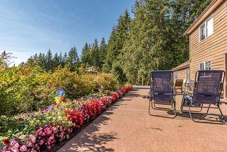 Photo 35: 8620 N Island Hwy in : CV Merville Black Creek House for sale (Comox Valley)  : MLS®# 851672
