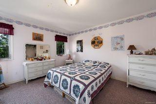Photo 27: 8620 N Island Hwy in : CV Merville Black Creek House for sale (Comox Valley)  : MLS®# 851672