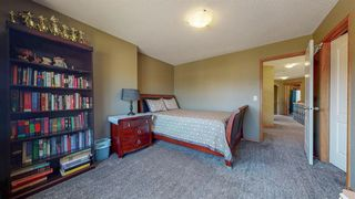 Photo 31: 31 HAMPSTEAD Way NW in Calgary: Hamptons Detached for sale : MLS®# A1021827