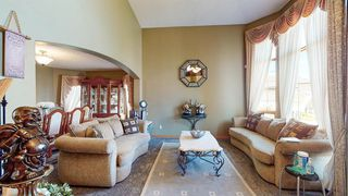 Photo 11: 31 HAMPSTEAD Way NW in Calgary: Hamptons Detached for sale : MLS®# A1021827