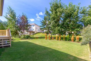 Photo 7: 31 HAMPSTEAD Way NW in Calgary: Hamptons Detached for sale : MLS®# A1021827