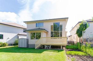 Photo 6: 31 HAMPSTEAD Way NW in Calgary: Hamptons Detached for sale : MLS®# A1021827