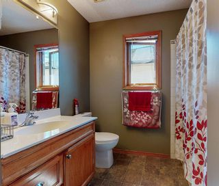 Photo 34: 31 HAMPSTEAD Way NW in Calgary: Hamptons Detached for sale : MLS®# A1021827