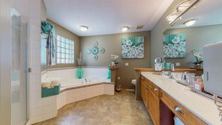 Photo 30: 31 HAMPSTEAD Way NW in Calgary: Hamptons Detached for sale : MLS®# A1021827