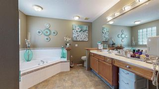 Photo 29: 31 HAMPSTEAD Way NW in Calgary: Hamptons Detached for sale : MLS®# A1021827