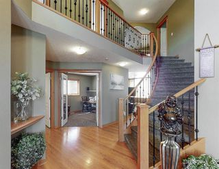Photo 8: 31 HAMPSTEAD Way NW in Calgary: Hamptons Detached for sale : MLS®# A1021827