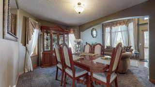 Photo 15: 31 HAMPSTEAD Way NW in Calgary: Hamptons Detached for sale : MLS®# A1021827