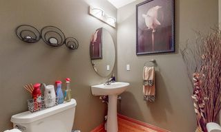 Photo 25: 31 HAMPSTEAD Way NW in Calgary: Hamptons Detached for sale : MLS®# A1021827