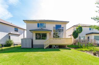Photo 5: 31 HAMPSTEAD Way NW in Calgary: Hamptons Detached for sale : MLS®# A1021827