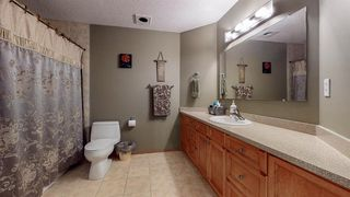 Photo 35: 31 HAMPSTEAD Way NW in Calgary: Hamptons Detached for sale : MLS®# A1021827