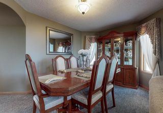 Photo 14: 31 HAMPSTEAD Way NW in Calgary: Hamptons Detached for sale : MLS®# A1021827