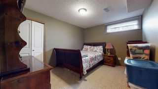 Photo 40: 31 HAMPSTEAD Way NW in Calgary: Hamptons Detached for sale : MLS®# A1021827