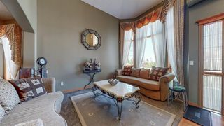 Photo 13: 31 HAMPSTEAD Way NW in Calgary: Hamptons Detached for sale : MLS®# A1021827