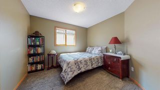Photo 33: 31 HAMPSTEAD Way NW in Calgary: Hamptons Detached for sale : MLS®# A1021827