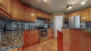 Photo 20: 31 HAMPSTEAD Way NW in Calgary: Hamptons Detached for sale : MLS®# A1021827
