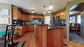 Photo 18: 31 HAMPSTEAD Way NW in Calgary: Hamptons Detached for sale : MLS®# A1021827