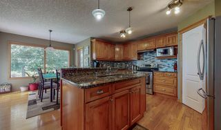 Photo 17: 31 HAMPSTEAD Way NW in Calgary: Hamptons Detached for sale : MLS®# A1021827