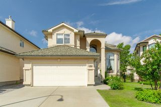 Photo 4: 31 HAMPSTEAD Way NW in Calgary: Hamptons Detached for sale : MLS®# A1021827
