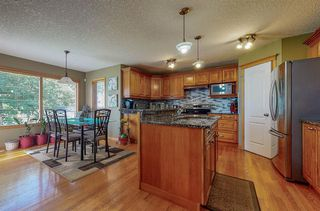 Photo 19: 31 HAMPSTEAD Way NW in Calgary: Hamptons Detached for sale : MLS®# A1021827